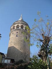 2011-06-istanbul-025-galata tower