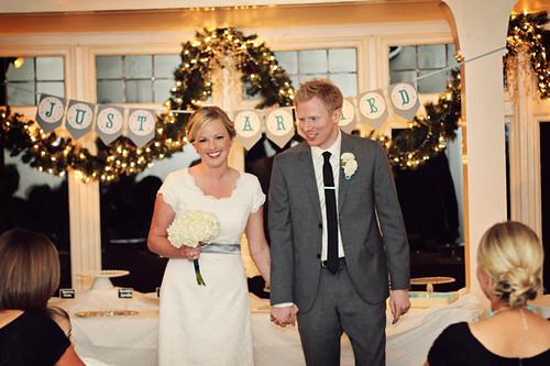Adam & Katie - Wedding 1190