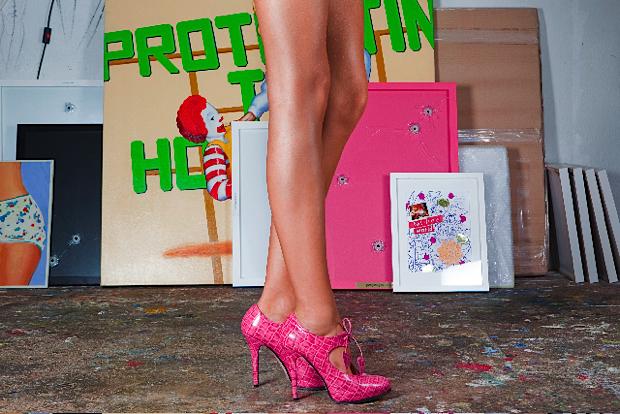 S-2012-Jacqueline-pump