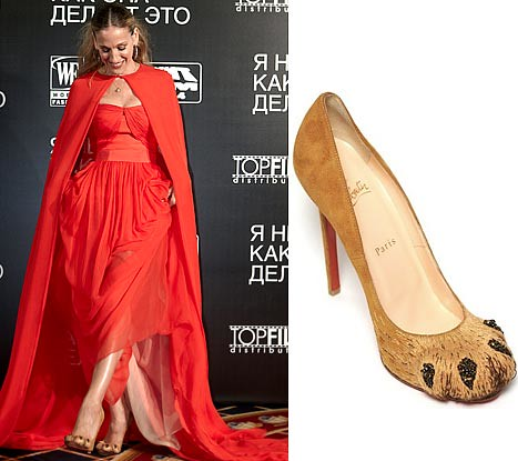1319145650_sarah-jessica-parker-shoes-article