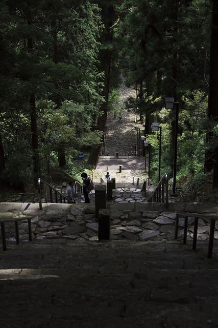 110626_134928_EP2_Mt. Minobu_Kuon temple