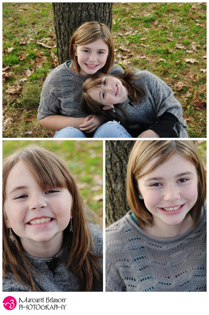 Family-Session-Horn-Pond-Woburn
