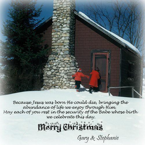 Christmas2011_Matte