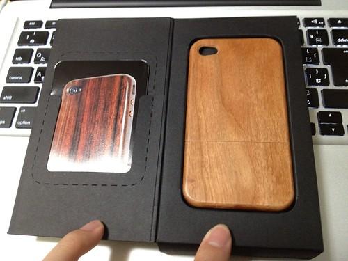 woodcase02