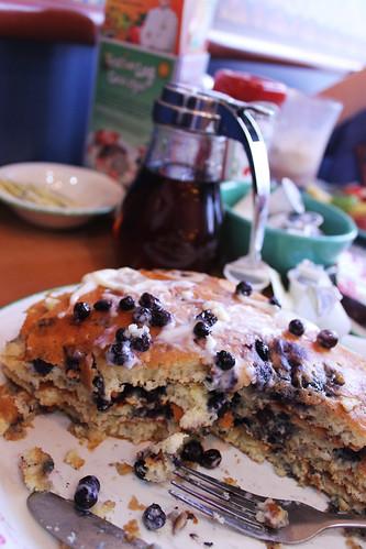 Breakfast (153)