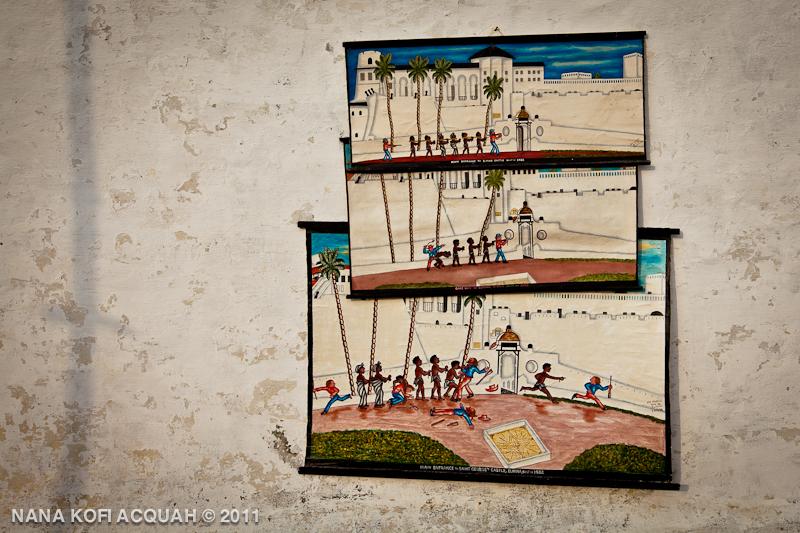 Elmina - Klaedoscope