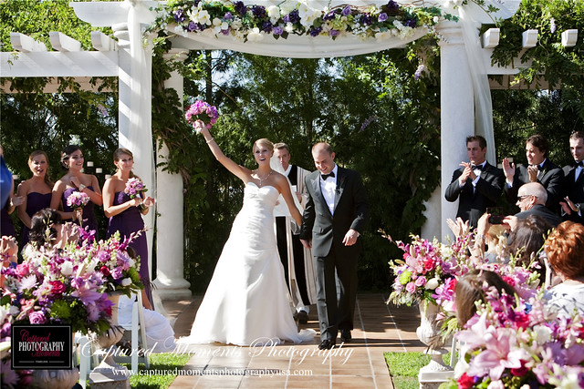 All Inclusive Wedding Packages Long Island