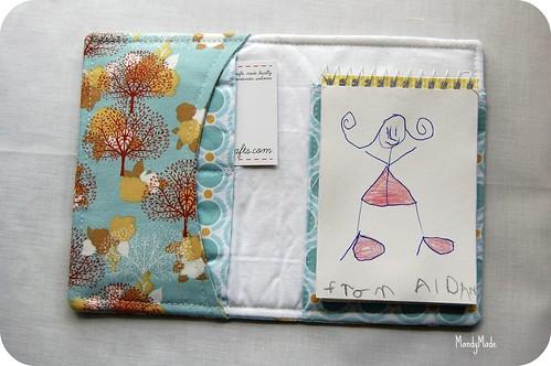 Teachers Gift 2011