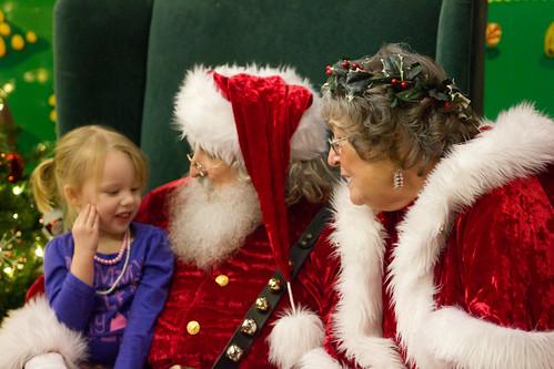 Santa 2011-008.jpg