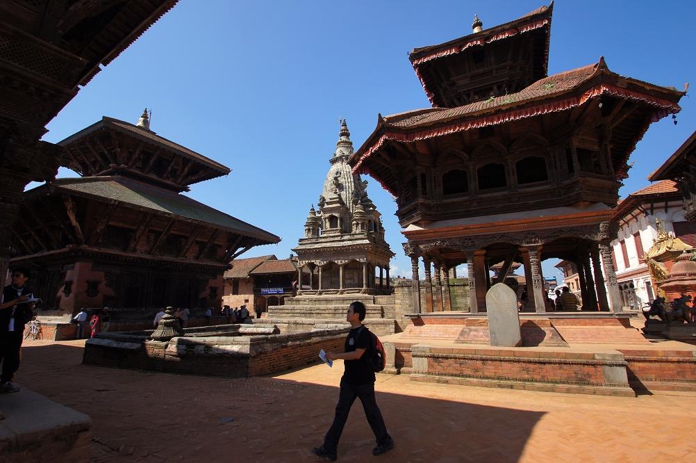 1007_Nepal_073
