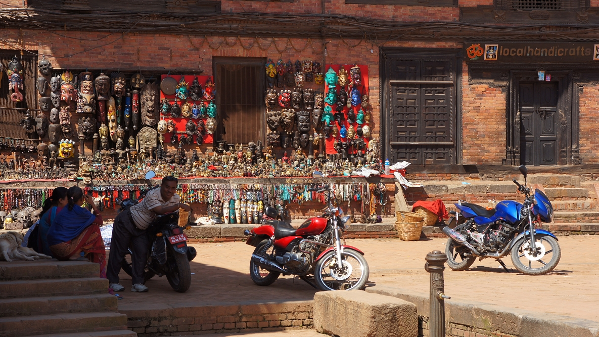 1007_Nepal_102