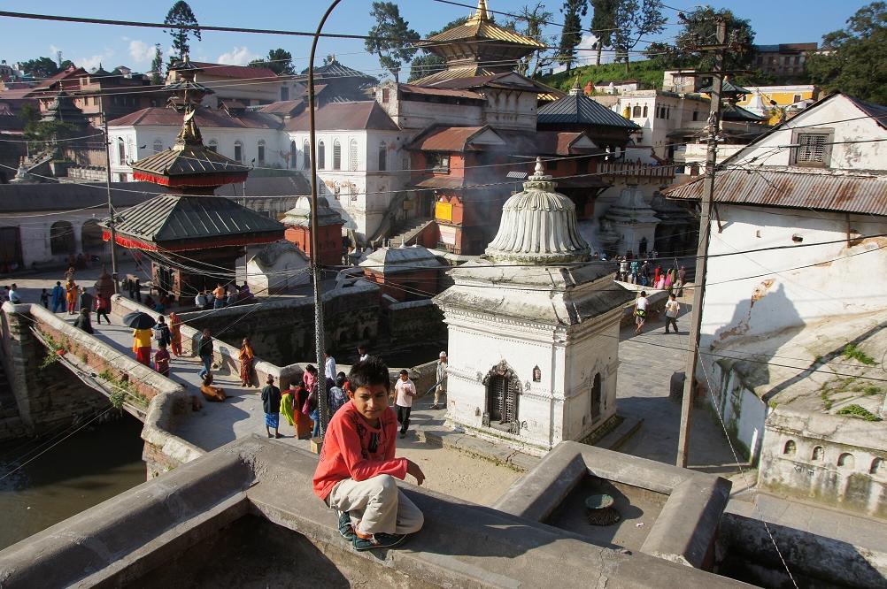 1007_Nepal_211