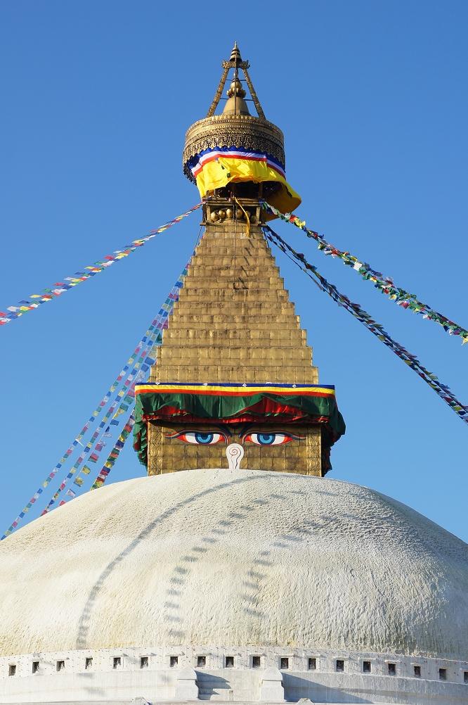 1007_Nepal_235