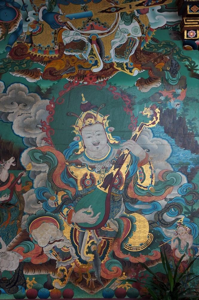 1007_Nepal_269
