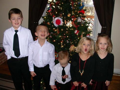 Dec 25 2011 (48)