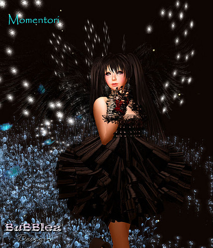 BB - Momentori outfit, 245 lindens by Cherokeeh Asteria