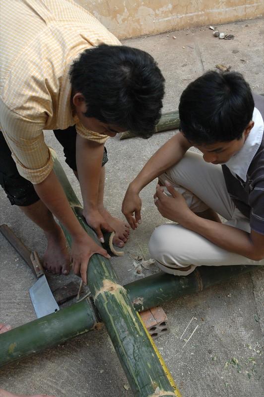 Cambodia Image27