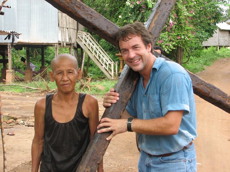Cambodia Image12