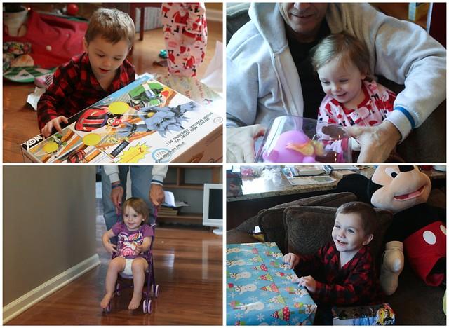 christmas 2011 - 3