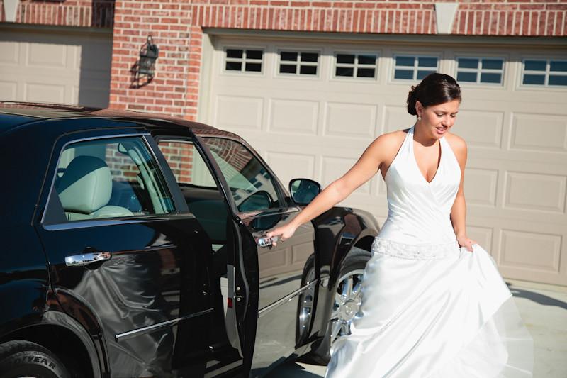 edwardsville wedding photography09