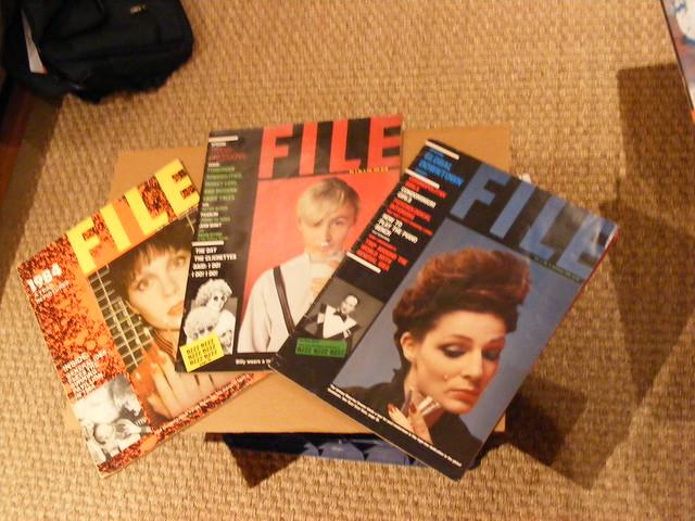 FILEmag-Vol.4Nos.1-2-3_13a