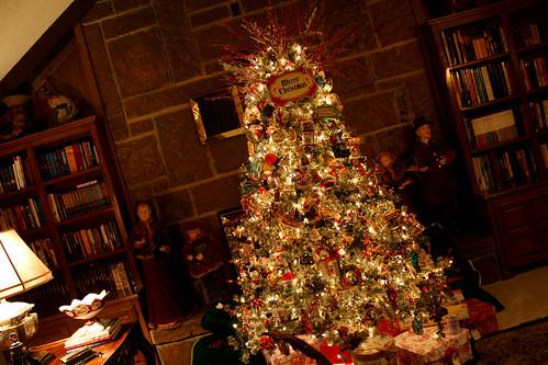 Christmas2011-9