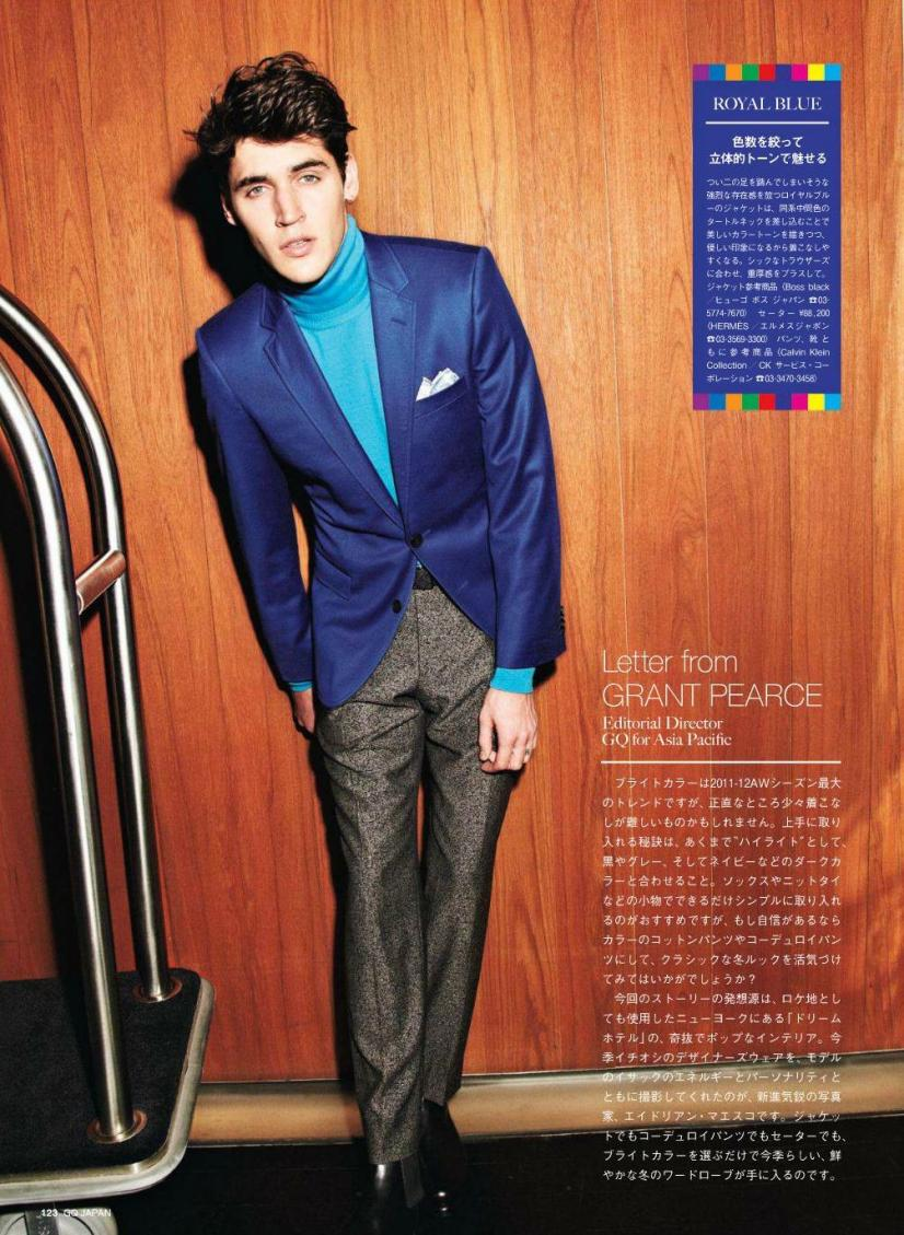 Isaac Carew0010(GQ Japan2012_02)