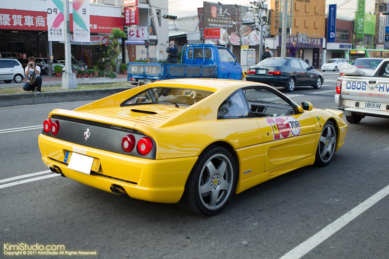 2011.10.28 Ferrari-133