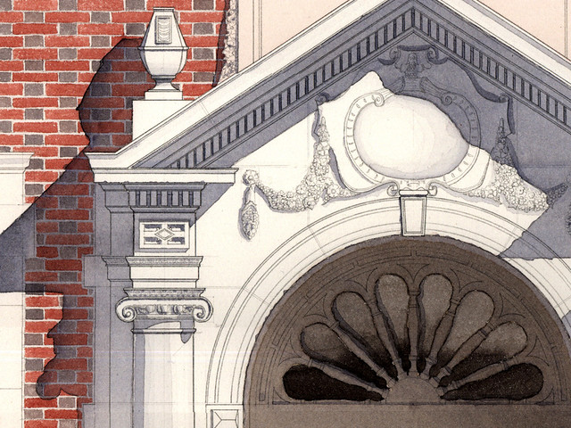 2011-12-30-paul-knight--watercolor-cropped-Tech-Physics-Building-detail