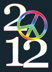 2012 Peace - Endlich Schluss mit der Barbarisierung der Luft.jpg