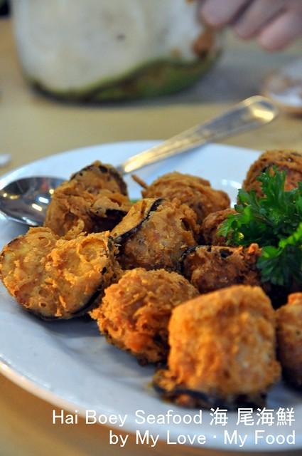 2011_12_26 Hai Boey Seafood 003a