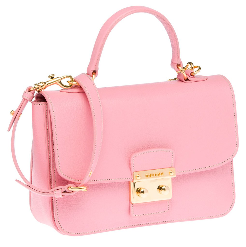 miu-miu-madras-bag-03