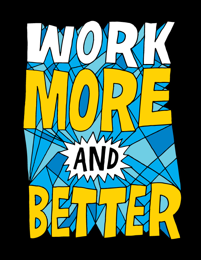 1008-20120102 More Better