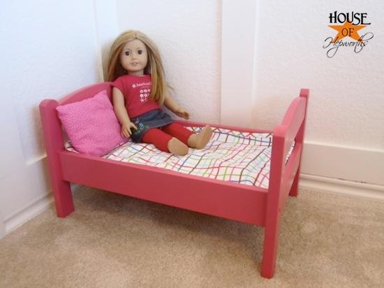 ikea_americangirl_bed_pink_9