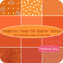 TangerineTangoChallenge-Fat Quarter Shop