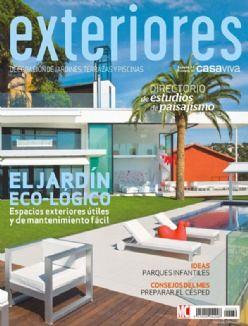 Las mejores revistas de decoracion para tu hogar arkigrafico for Revistas de arquitectura online