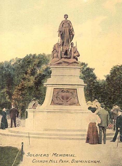 south-african-memorial-1906