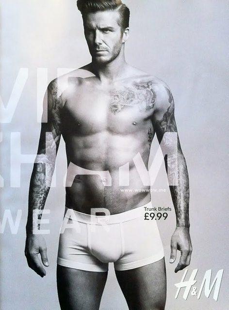 david-beckham-hm-underwear