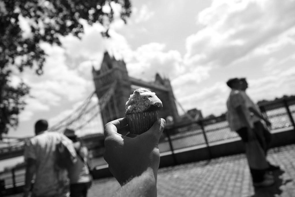 London2010_0427