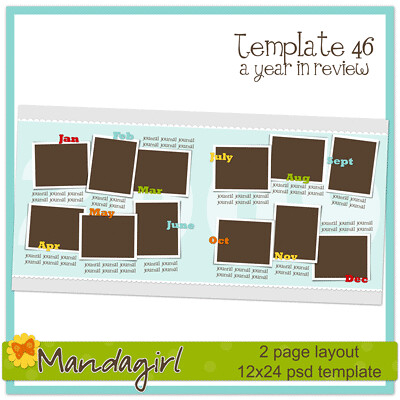 Template-46-2009-review-L