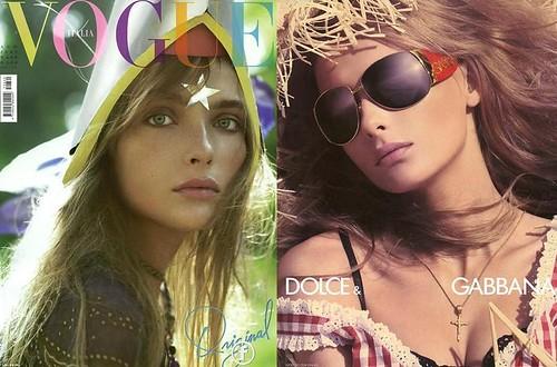 Snejana-Onopka-portada-Vogue