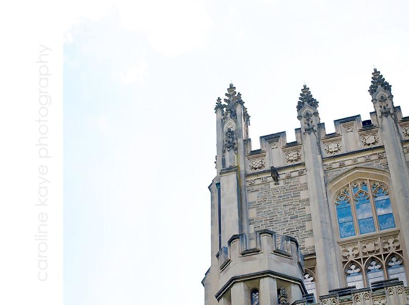 Vassar_Library