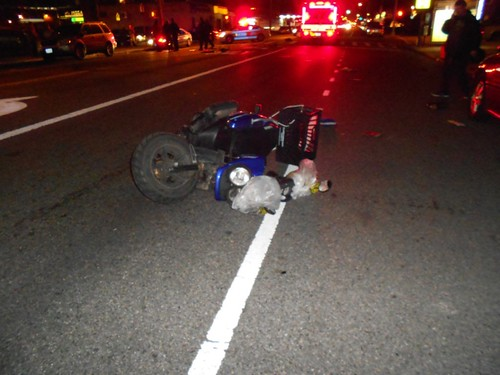 The gallery for --> Fatal Motorcycle Accident Bodies