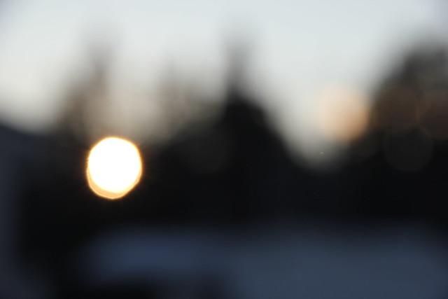 7.1.2012 034
