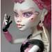MH Cupid repaint WIP