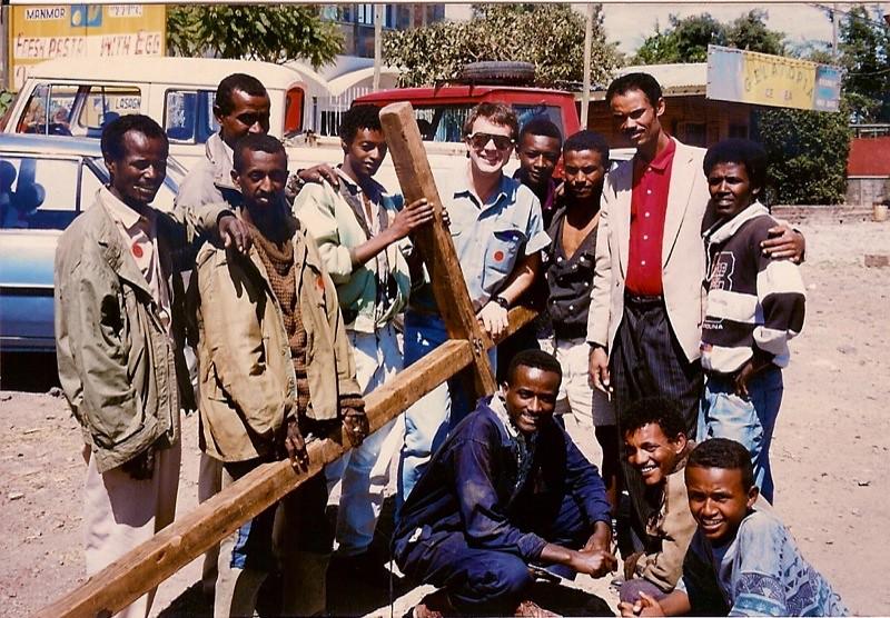 Ethiopia Image11