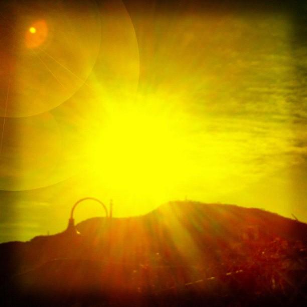 #comoitaly #sun #light #retrogramburst #bestoftheday #igaddict #igdaily #igers #instadaily #instagood #instagramers #instagramhub #instahub #instamood #iphone3gs #iphoneaddiction #iphoneart #iphoneography #iphonesia #jj #photography #photoofthemonth #phot