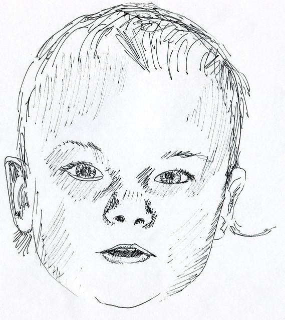 briggsie-sketch