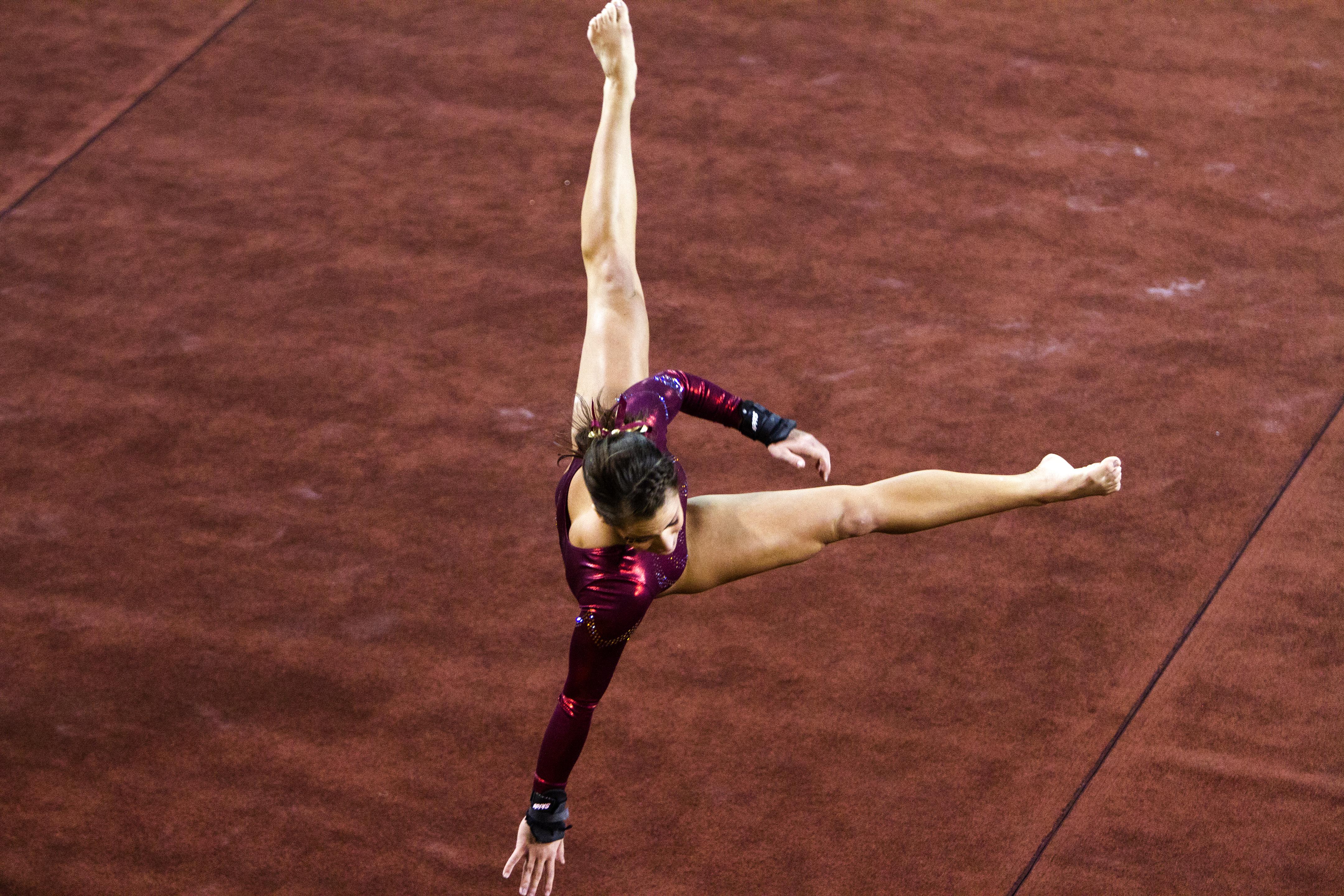 JWM_gymnastics02_JM