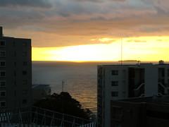 20120108熱海旅行-051
